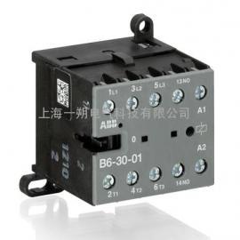 ABB直流接触器315kw