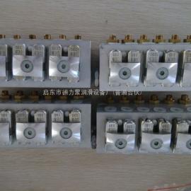 批量直销VOE-B油气分配器 VOE-B油气分配器