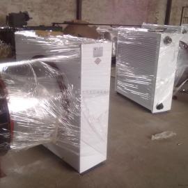 304不锈钢 加热器|SRL空气加热器