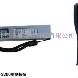 测振仪DS120