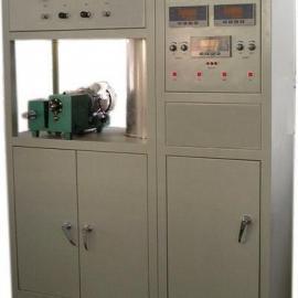 固定床催化反应器