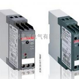 CC-U/I瑞典ABB信号变送器