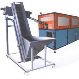 供青海塑料再生机和西宁塑料造粒机
