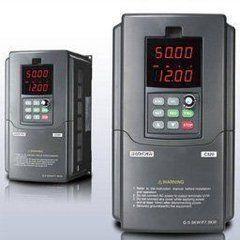 销售安装水泵专用变频器|四方变频器北京直销|变频器工作原理