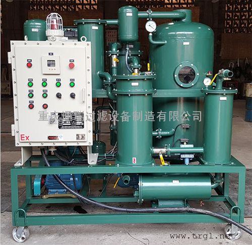 液压油过滤机,46号液压油过滤机