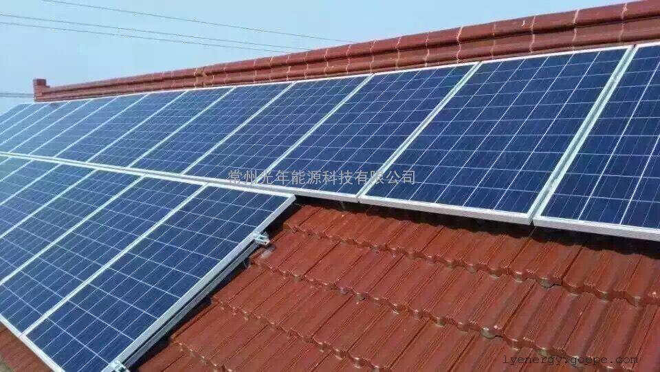200瓦太阳能电池板,200瓦电池板价格