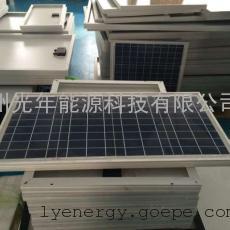 湖南分布式并网发电系统厂家,湖南屋顶地面分布式并网价格