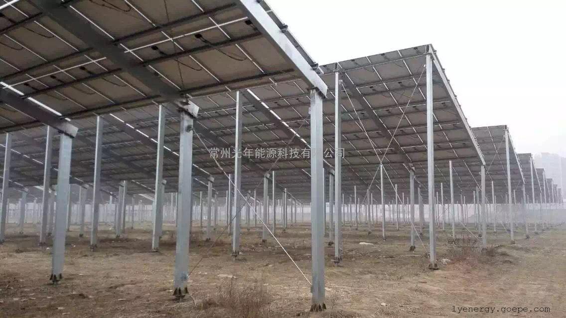 江西分布式并网发电系统厂家,南昌屋顶地面分布式并网价格
