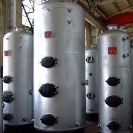 泰安山口立式蒸汽锅炉