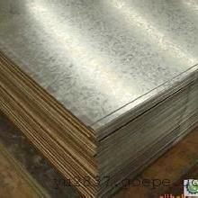 供应攀钢冷轧板(SPCC)、昆明冷轧板批发价格