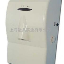 武汉天津等LHS30-A丽辉自动手消毒器 喷雾器