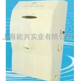 上海武汉丽辉大容量LHS30-B净手器 手消毒器