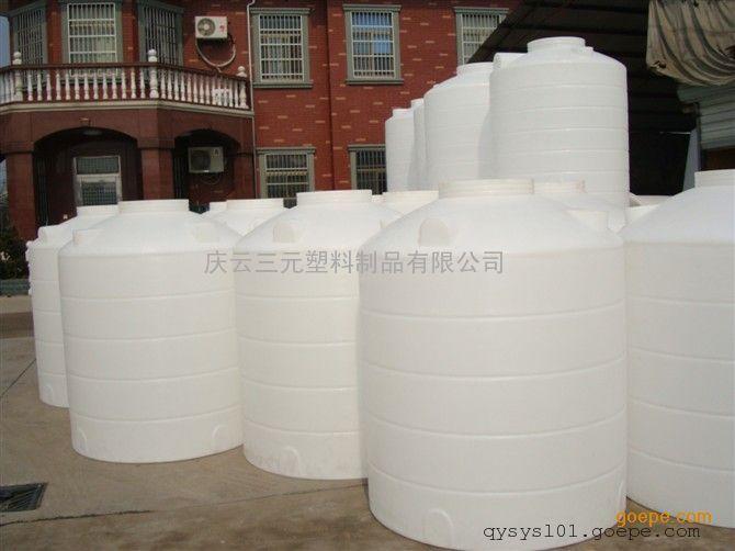 1吨酵素发酵桶1000公斤酵素专用桶1立方酵素储存桶