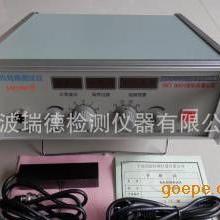 电机短路测试仪RD2000现货报价