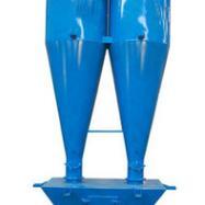小型旋风除尘器 旋风布袋除尘器广东厂家供应旋风除尘设备