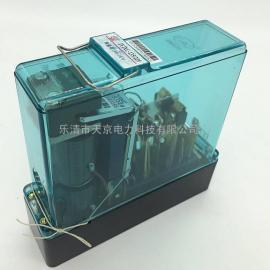 JWJXC-7200.JWJXC-160.无极加强继电器