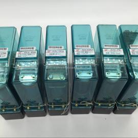 JWJXC-480.无极加强继电器