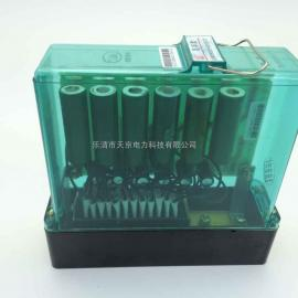 JWJXC-6800.无极加强继电器