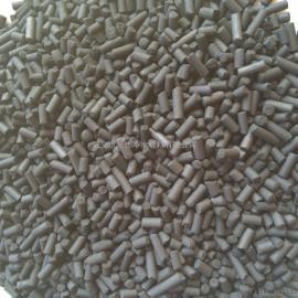 活性炭吸附塔4.0mm活性炭
