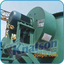 河北沧净专业生产CBMC小型锅炉仓顶单机脉冲除尘器高效