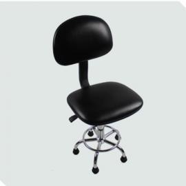 靠背防静电工作凳专业定制 升降凳防静电工作凳