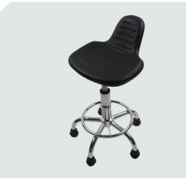 珠海/中山/东莞防静电椅 防静电椅供应商