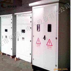 ENR-FNR发电机组中性点电阻柜的特点与作用/电阻柜价格