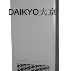供应恒温恒湿测试箱 可程式高低温试验机 湿热试验箱