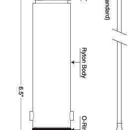 E-1371在�氰化物�z�yORP��O