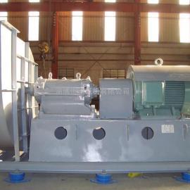 FB9-19玻璃钢风机