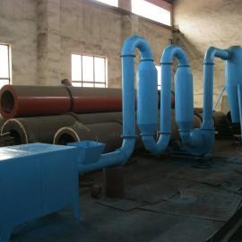 滁州木炭机选购认准合英牌高产制棒机系列