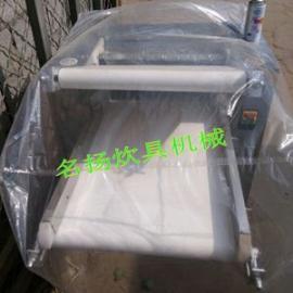 供应350型 500型全自动压面机揉面机