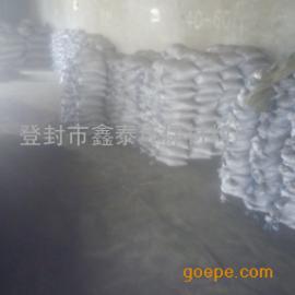 银川生铁粉生产厂家