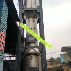 广安脱硫塔