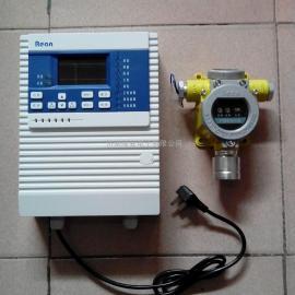 RBK-6000/RBT-6000油气报警器