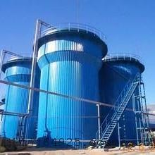 善丰机械专业设计豆制品废水的处理方案和成套设备