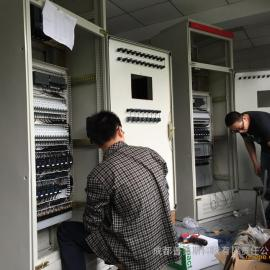 四川变频器控制柜,四川变频器配电箱,生产厂家