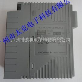 SB401-50横河DCS模块