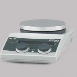 原装进口日本东京理化RCH-1000加热磁力搅拌器