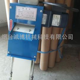 小型撇油机 带式撇油机 管式撇油机