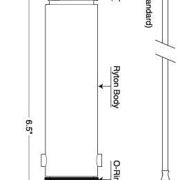 美��BJC E-1371在�氰��O�伺��3米�