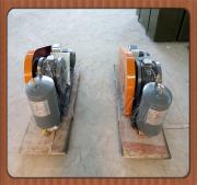 厂家直销质优价廉301S回转鼓风机