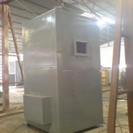 直接催化分解氧化设备 有机废气处理 工业用空气净化器