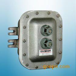 CIVACON 8130系列光学装车控制器