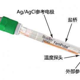 F-285��囟忍筋^和VP接�^的�l酵pH��O