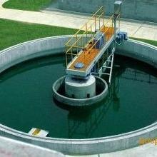 善丰机械厂家专业设计处理重金属废水方案及设备