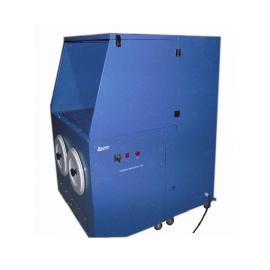 工业打磨除尘净化工作台 净化台 粉尘净化器 打磨除尘器