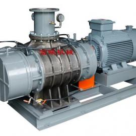 蒸汽�嚎s�C-MVR�_茨蒸汽�嚎s�C-�_茨蒸汽�嚎s�C-富曦�C械