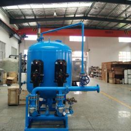 蒸汽冷凝水回收装置厂家