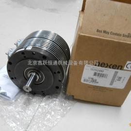 NEXEN 制动器P/N:928200 MDB-875